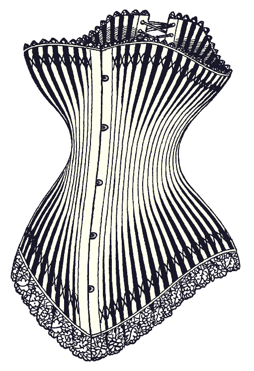 ac668d88ca Victorian Era Children s Clothing – Michael Youngkin